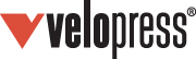 VeloPress.jpg