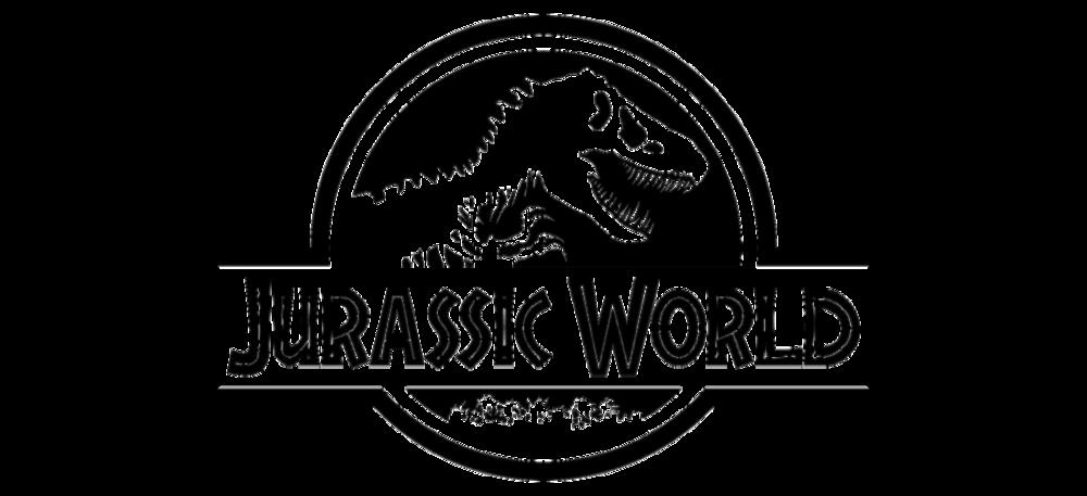logo-JW.png