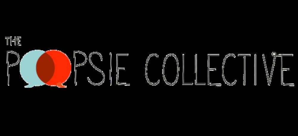 logo-coolmomtech.png