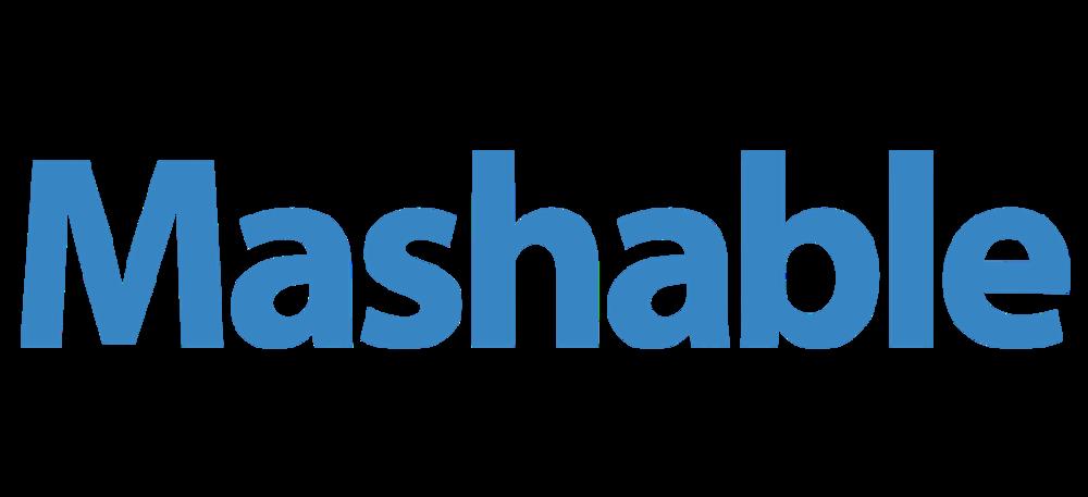 logo-mashable.png