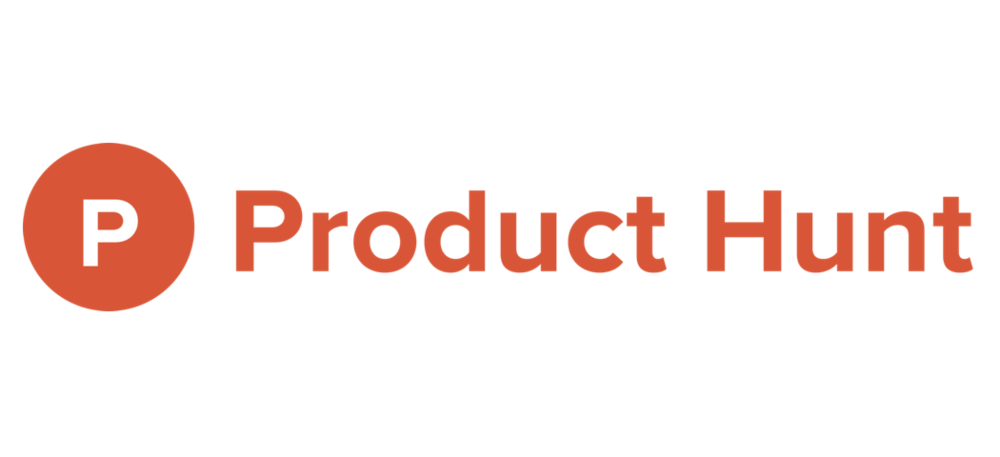 logo-producthunt.png