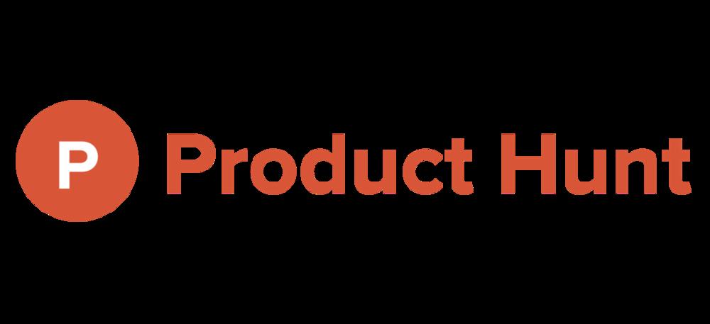 logo-producthunt.png