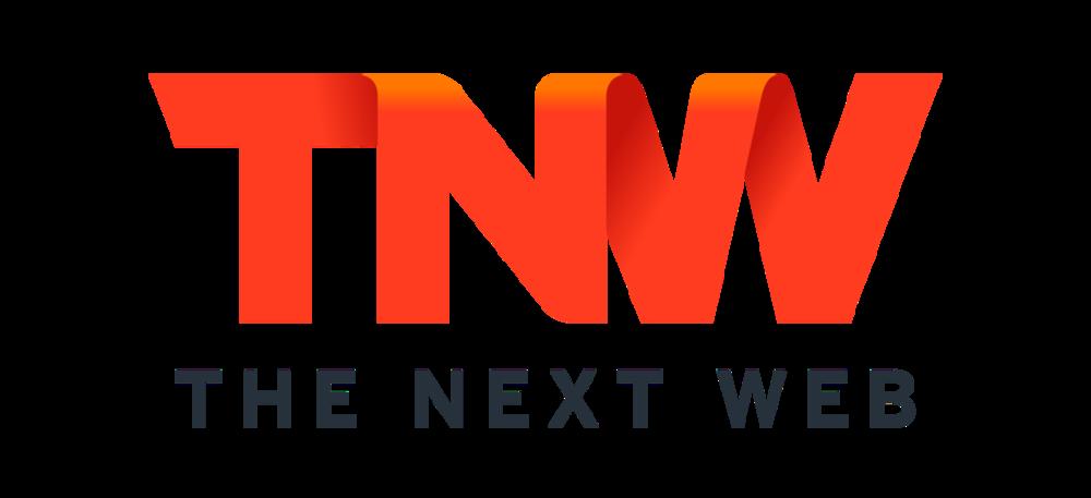 logo-tnw.png