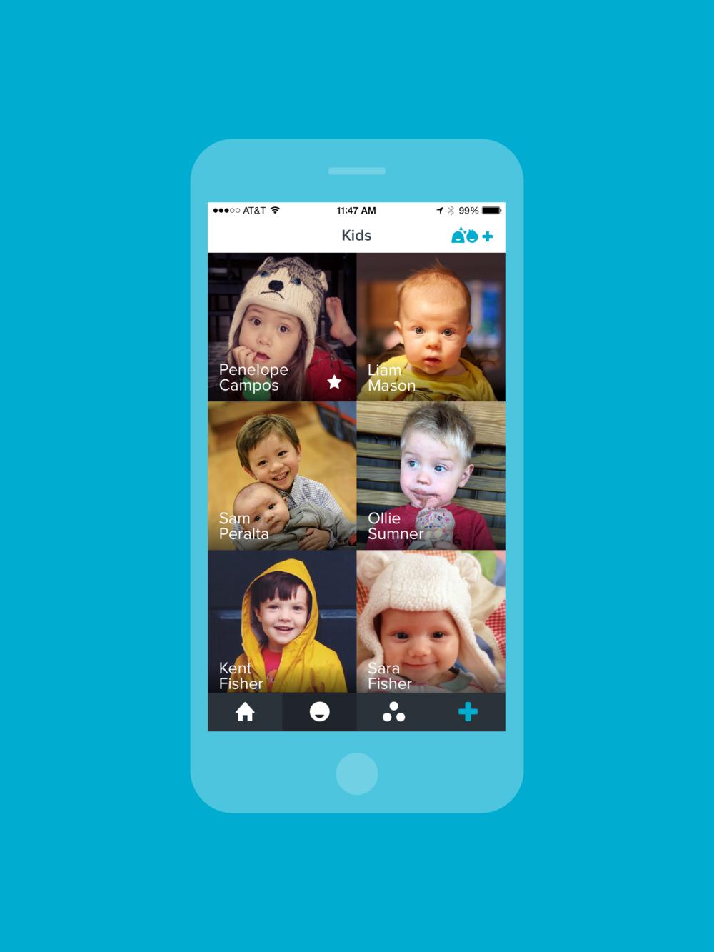 Notabli-iOS-KidList.png