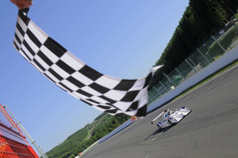 Spa-Chequered-Flag