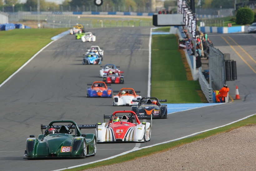 Radical-race-donington
