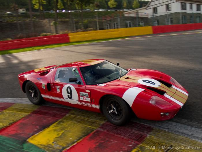 Ford-GT40-Spa
