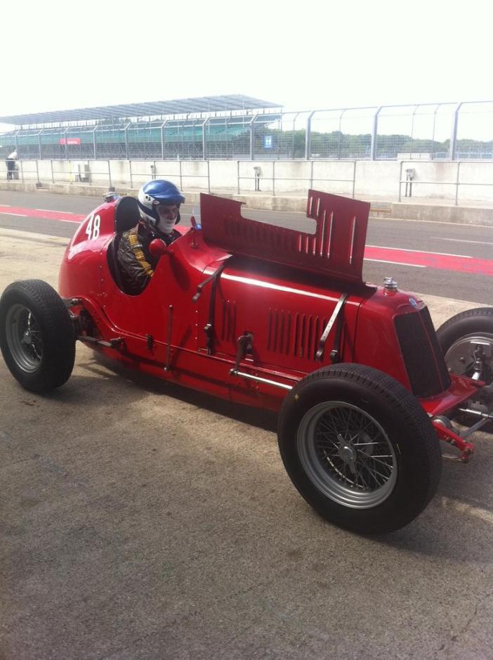 red-Maserati-1930