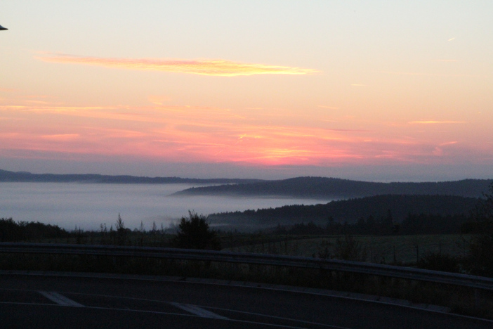 sunset-nurburg