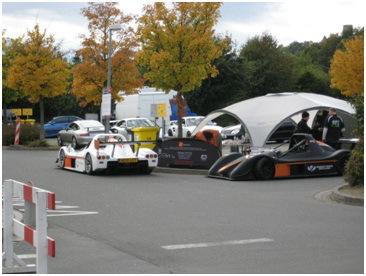 nurburgring-car-park