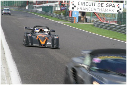 radical-on-track-spa-francorchamps