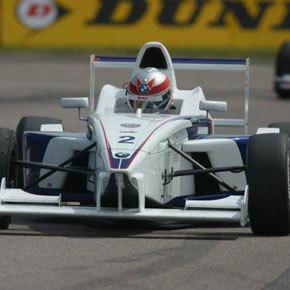 UK-Formula-Renault