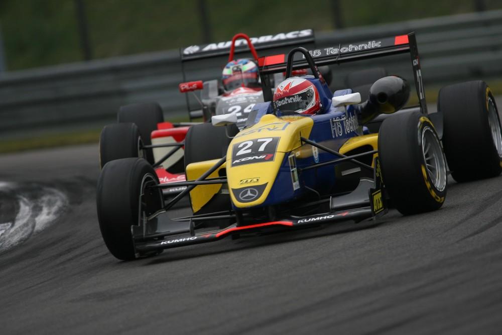formular-3-euro-series