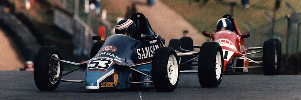 1989-Formula-Ford-Festival-Brands-Hatch