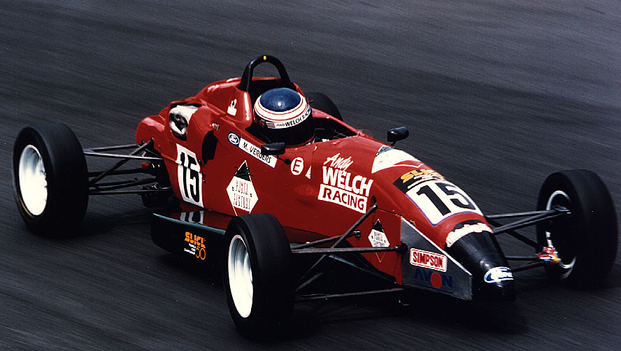 1995-Formula-Ford