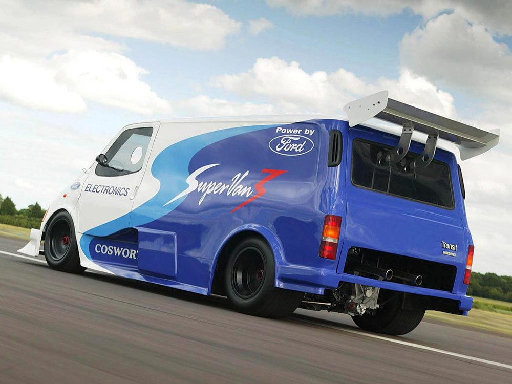 Ford-supervan-3