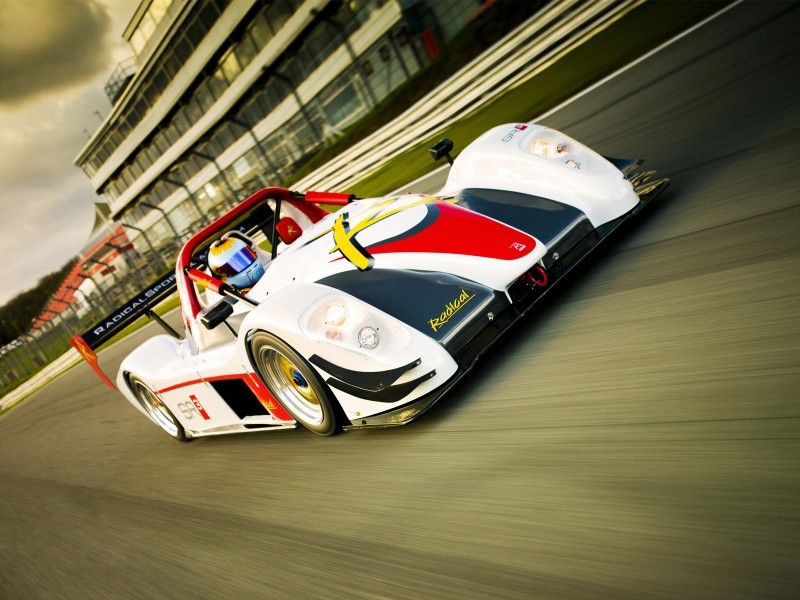 Radical-SR3-Supersport