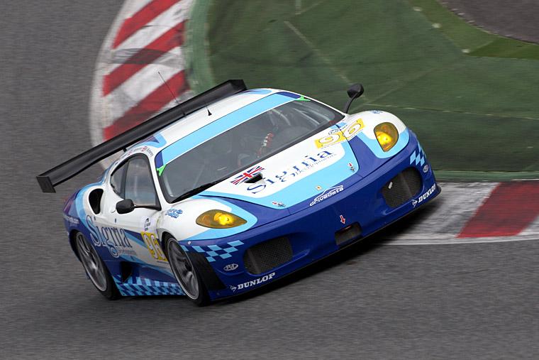 Ferrari-430-GT2