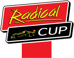 radical-cup-logo