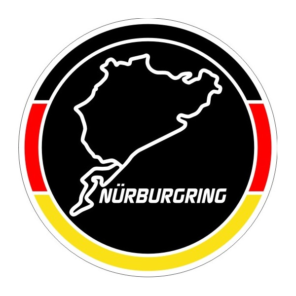 nurburgring-nordschleife-round.jpg