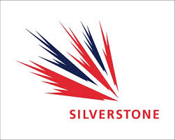 Silverstone logo.jpg