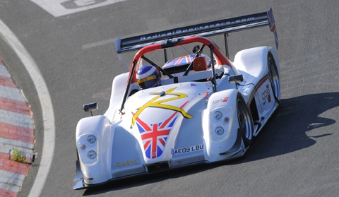 radical-sr8-for-hire