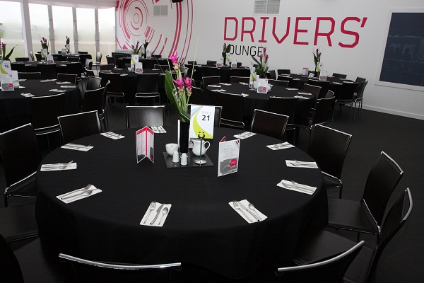 silverstone-corporate-motorsport-events-hospitality