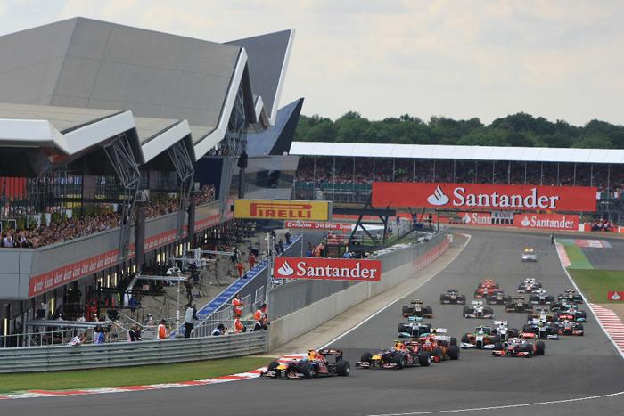 formula-1-british-grand-prix-silverstone.jpg