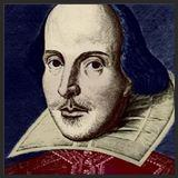 shakespeare headshot.jpg
