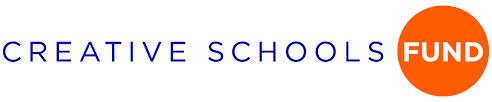 creative schools fund logo.jpg