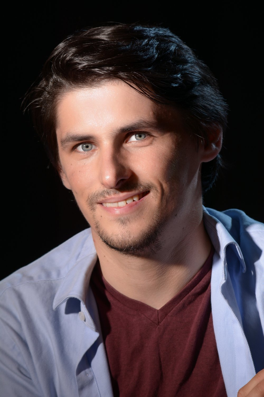 Adrian Geroge Grigoras.JPG