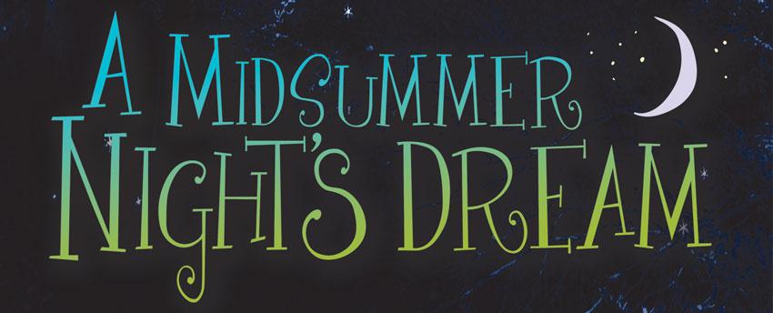 midsummer_title (1).jpg