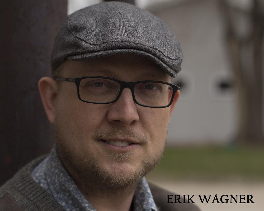 Erik 6 cropped.jpg
