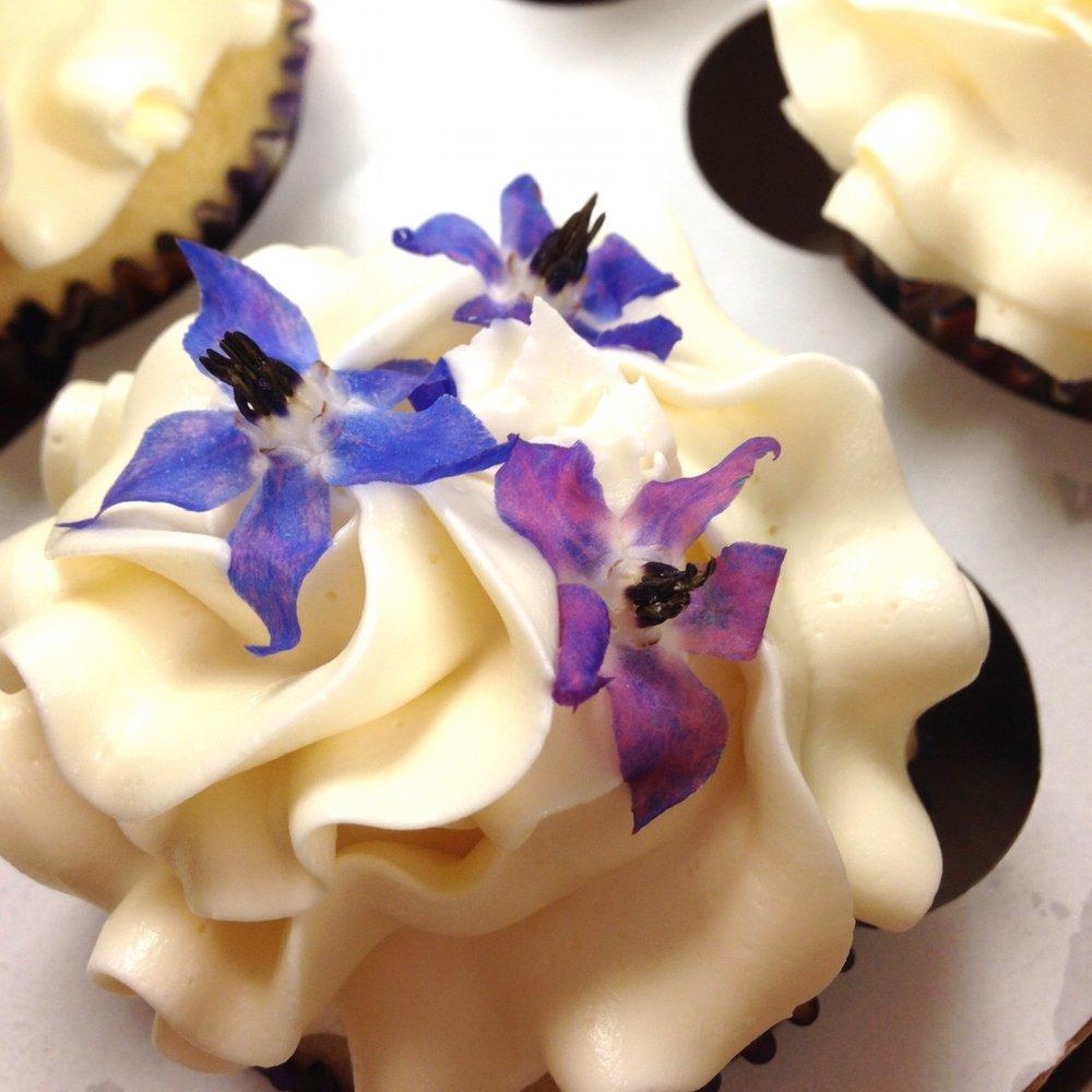 cakes-7.jpg