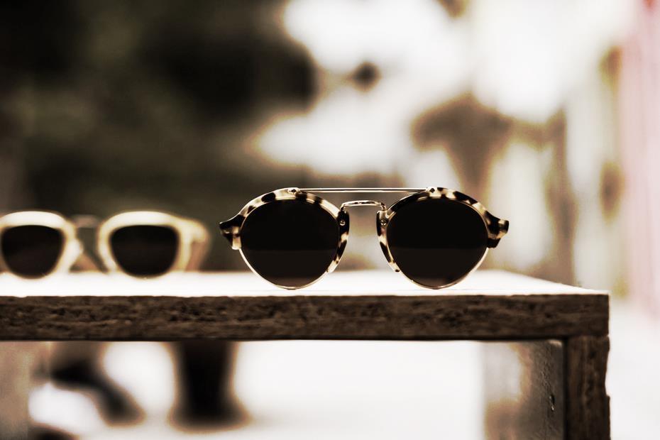 illesteva-2014-springsummer-collection-preview-1.jpg