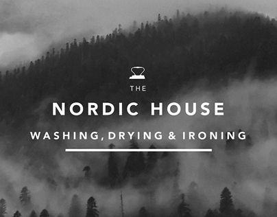 nordic1.jpg