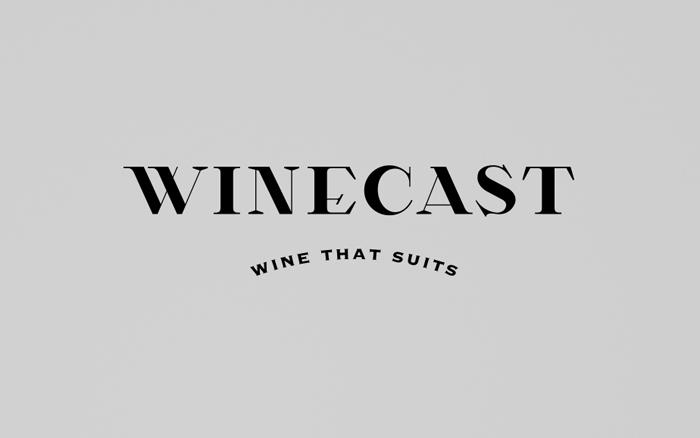 winecast1.jpg