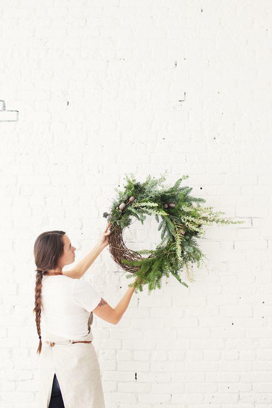 decorating1.jpg