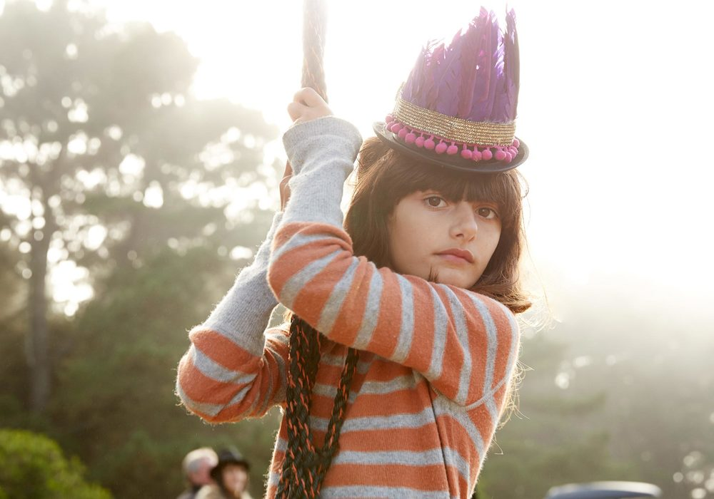 11_tiny-atlas-thayer-gowdy-mushroom-gathering-camping-rope-swing-girl-crown-feathers_L.jpg