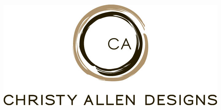 CHRISTY ALLEN DESIGNS