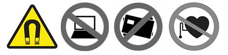 no-electronics.png