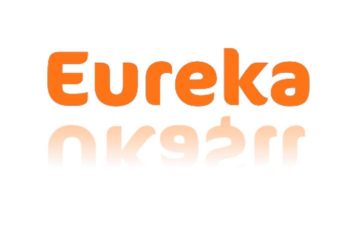 UKasii - blockchain rewards and loyalty eCommerce platform offering cashback in Africa.