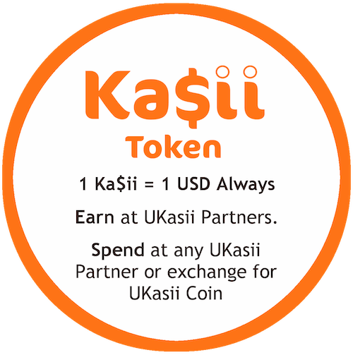 Cryptocurrency Rewards Nigeria ICO