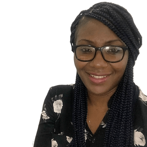 Chinelo is a talented International Corporate / Commercial lawyer, based in Nigeria, with a specialist background in Human Resources. She represents and advises both foreign and Nigerian startups / clients relating to Oil and Gas, aviation, maritime, logistics, telecommunications, project management and corporate governance.  As a graduate from the University of Bradford UK, she was called to the Nigerian Bar in 2012, with 6 years' experience.  Chinelo has successfully grown a Nigerian start up to an international standard and has also advised both local and international clients on principles of contract, labour and employment, management and investment opportunities in Nigeria as well as procedures and the applicable laws. She also participates in due diligence exercises conducted on companies targeted for investment, mergers and acquisitions.  In her spare time, she volunteers with various non-profit organisations such as K'odimma initiative For Human Development and the Osisioma Foundation.  Chinelo is currently part of the team organizing TEDx Nza Street in Enugu, Nigeria.