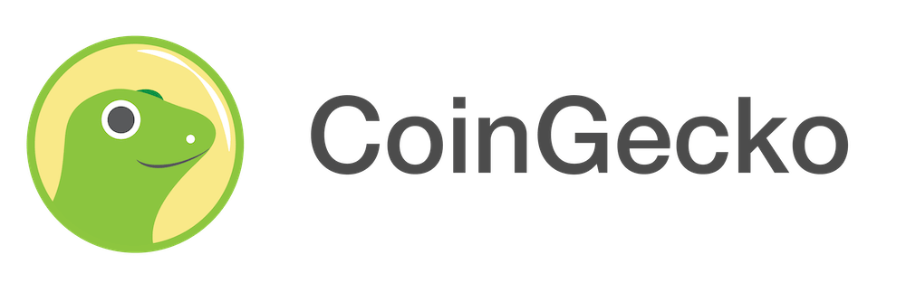 Copy of Blockchain-rewards-loyalty-ecommerce-platform-Africa