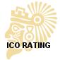 Blockchain Cashback Loyalty Rewards and eCommerce Platform Africa Nigeria