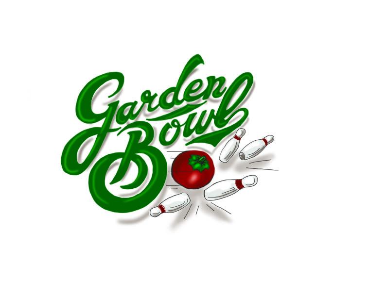 community gardens, garden bowl.jpg