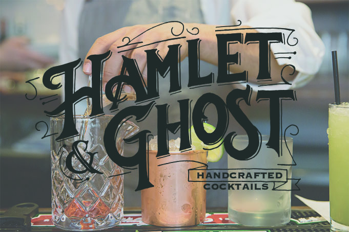 hamlet and ghost logo.jpg