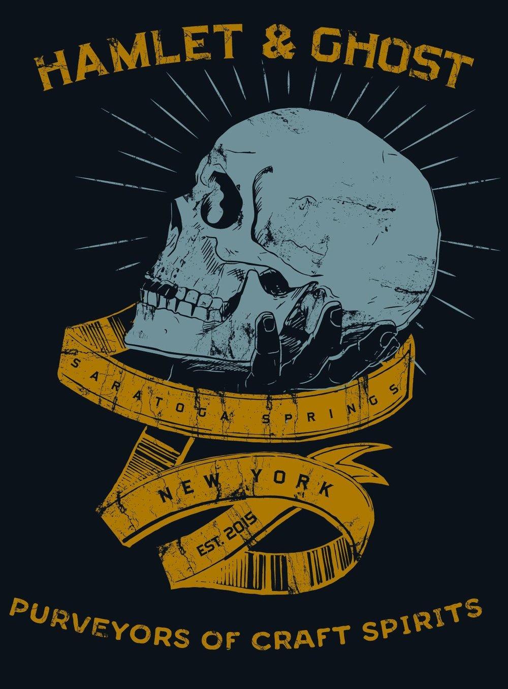 H&G tshirt.jpg