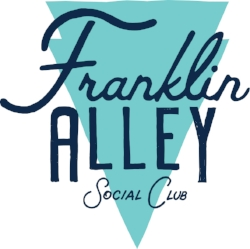 FranklinAlley_MainLogo.jpg